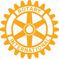 Rotary Club of Bolton Lever