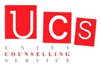 Unity Counselling Service