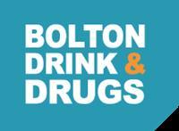 BiDAS - Bolton Integrated Drug and Alcohol Service