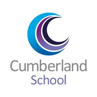 Cumberland School
