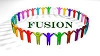 Fusion Centre