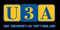 Bolton U3A (University of the Third Age)