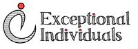 Exceptional Individuals