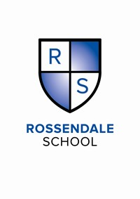 Rossendale School