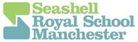 Royal School Manchester