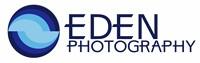 Eden Photography