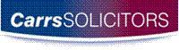 Carrs Solicitors - Bolton