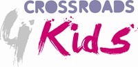 Crossroads4kids