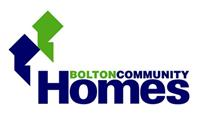 Bolton Community Homes Ltd