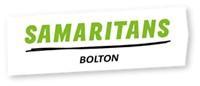 Bolton Samaritans