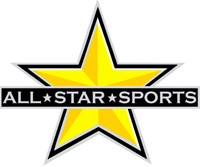 All Star Sports Football