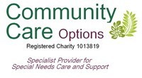 Community Care Options