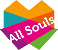 All Souls Bolton