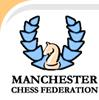Bolton Junior Chess Club