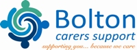 Bolton Carers Support