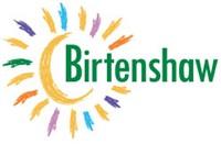 Birtenshaw Domiciliary Agency