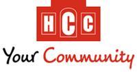 Horwich Community Centre