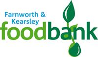 Farnworth and Kearsley Foodbank
