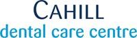 Cahill Dental Care Centre