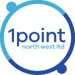 1 Point (North West) Ltd