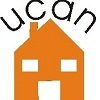 Deane UCAN Centre