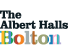 Bolton Albert Halls