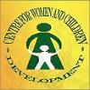 Centre for Women and Children Development