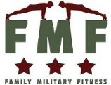 Family Military Fitness