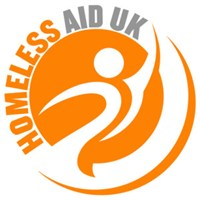 Homeless Aid UK