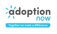 Adoption Now