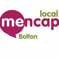 Bolton Mencap Learning Disability Project