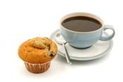 Kearsley Mount Methodist Church Coffee Morning Information Point
