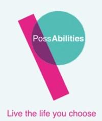 PossAbilities Homeshare