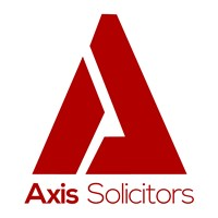 Axis Solicitors Limited