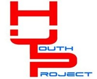 Harmony Youth Project