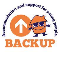 Backup Charity