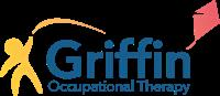 Griffin Occupational Therapy GriffinOT