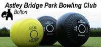 Astley Bridge Park Bowling Club