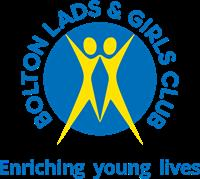 Bolton Lads And Girls Club