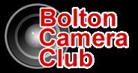 Bolton Camera Club