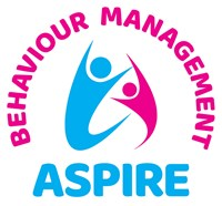 Aspire Behaviour Management