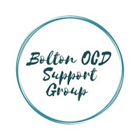 Bolton OCD Support Group