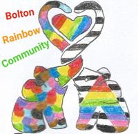 Bolton Rainbow Community