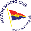 Bolton Sailing Club