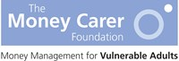 The Money Carer Foundation