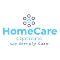 HomeCare Options