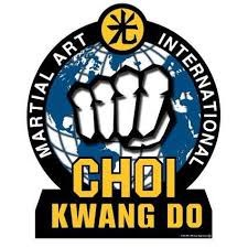 Turton Choi Kwang-Do