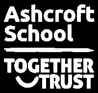 Ashcroft School- Together Trust
