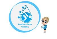 AquaStars Swim Academy