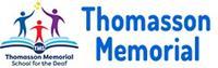 Thomasson Memorial Sensory Support Service